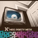X'mas Party With Paraele Stripes/Paraele Stripes