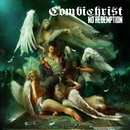 Official Bootleg / DMC (Devil May Cry)/Combichrist
