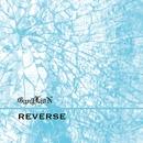 REVERSE/GANGLION