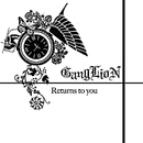 Returns to you/GANGLION