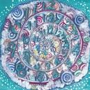 メジャー1stフルアルバム『未来へのスパイラル』 ファイヤー!!メドレー/グッドモーニングアメリカ