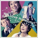 We Love Harmony !/サーカス