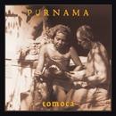 PURNAMA/tomoca