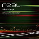LOVE CRAZY (SPECIAL EDITION)/real