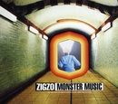 MONSTER MUSIC/ZIGZO