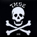 TMGE 106/THEE MICHELLE GUN ELEPHANT