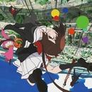 TVアニメ「京騒戯画」 オープニングテーマ ココ/たむらぱん