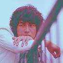 Songs'74~'81/中村雅俊