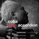 coba pure accordion/coba