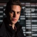 THE ピアニスト~シネマティック・ピアノIII/ジェイコブ・コーラー