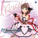THE IDOLM@STER CINDERELLA MASTER 021 佐久間まゆ/THE IDOLM@STER CINDERELLA GIRLS