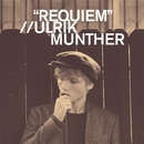 Requiem EP/ウルリック・マンター
