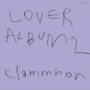 LOVER ALBUM 2(24bit/96kHz)/クラムボン