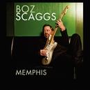 メンフィス/Boz Scaggs