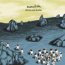monolith/04 Limited Sazabys