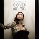 Cover60s-70s/ジェニファー