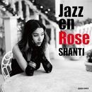 Jazz en Rose(24bit/96kHz)/SHANTI