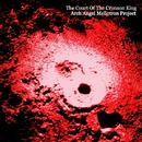 The Court Of The Crimson King/ARCHANGEL MELLOTRON PROJECT