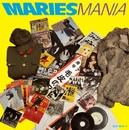 MARIES MANIA/毛皮のマリーズ