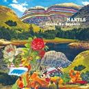 MANTLE/Czecho No Republic