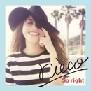 So right/rieco