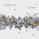 ARRIVAL/BLU-SWING
