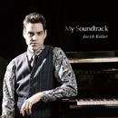 マイ・サウンドトラック~シネマティック・ピアノ IV~ (24bit/96kHz)/ジェイコブ・コーラー