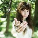 SHANTI'S LULLABY(24bit/96kHz)/SHANTI