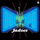 DUMPO/JADOES