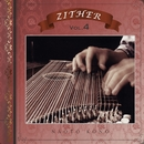 Zither singing love ~いつか王子様が/河野直人