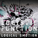 LOGISTIC FUNCTION~VOCALOID SONGS COMPILATION~/logical emotion