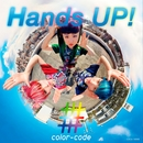 Hands UP !/color-code