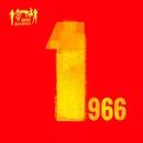 BEST OF 1966 QUARTET/1966カルテット