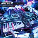 Beat Piano Music/maras k