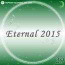 Eternal 2015 29/オルゴール