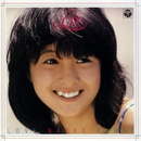 LOVE(24bit/96KHz)/河合奈保子