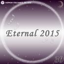 Eternal 2015 30/オルゴール