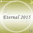 Eternal 2015 34/オルゴール