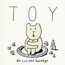 TOY/04 Limited Sazabys