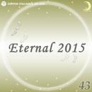 Eternal 2015 43/オルゴール