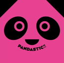 PANDASTIC!! ~Newest Standard~/ぱんだウインドオーケストラ