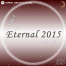Eternal 2016 5/オルゴール
