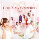 Chu-Z My Selection/Chu-Z