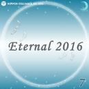 Eternal 2016 8/オルゴール