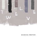 TWELVE/logical emotion