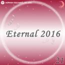Eternal 2016 21/オルゴール
