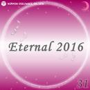 Eternal 2016 31/オルゴール