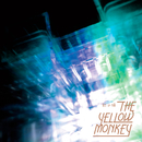 砂の塔/THE YELLOW MONKEY