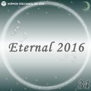 Eternal 2016 34/オルゴール