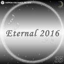 Eternal 2016 35/オルゴール
